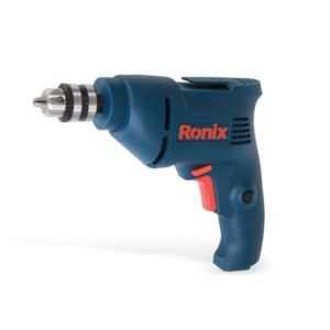 دریل رونیکس 6.5 میلیمتری 350 وات Ronix 2106