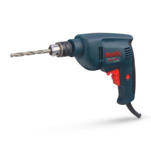دریل رونیکس 10 میلیمتری 480 وات Ronix 2111