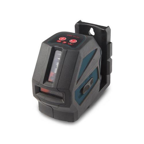 تراز دیجیتال رونیکس RH 9500 | Ronix RH 9500