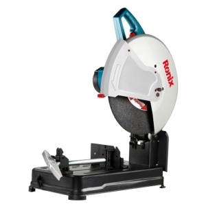 پروفیل بر رونیکس 2300 وات Ronix 5901 - یک توبره