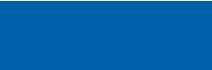هیوندای لوگو - Hyundai logo - یک توبره