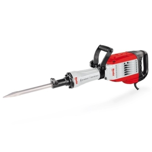 چکش تخریب رونیکس 15 کیلویی 1500 وات Ronix 2815T - یک توبره