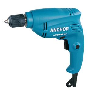 دریل آنکور 10 میلیمتری 450 وات Anchor E1