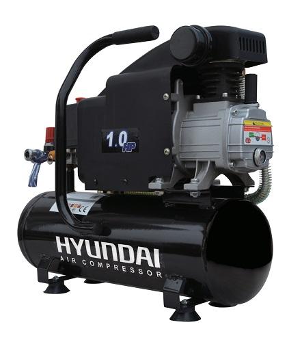 کمپرسور باد هیوندای 10 لیتری HYUNDAI AC-1010