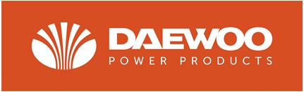 ابزارآلات برقی و صنعتی دوو - یک توبره