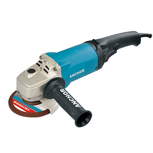 فرز متوسط آهنگری آنکور 1550 وات Anchor A10 - یک توبره