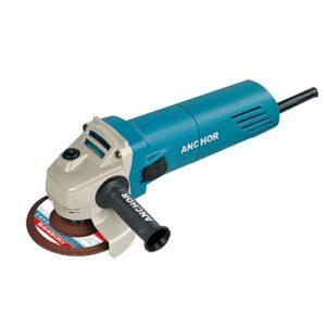 مینی فرز آنکور دیمردار 850 وات Anchor A11 - یک توبره