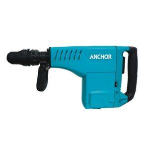 چکش تخریب آنکور 11 کیلویی 1500 وات Anchor DH8 - یک توبره