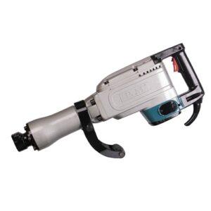 چکش تخریب آنکور 17 کیلویی 1500 وات Anchor DH7 - یک توبره