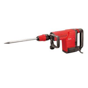 چکش تخریب رونیکس 10.5 کیلویی 1500 وات Ronix 2810 - یک توبره