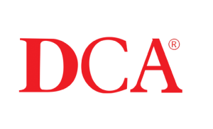 ابزارهای برقی دی سی ای | DCA power tools | یک توبره